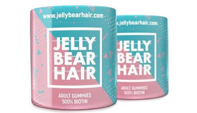 http://www.jellybearhair.pl/