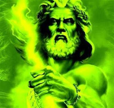 Η πίστη σε θεούς τιμωρούς «έδεσε» τις πρώτες κοινωνίες