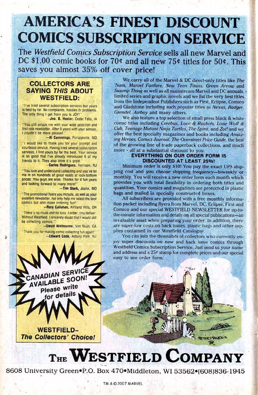 Read online Silver Surfer (1987) comic -  Issue #16 - 12