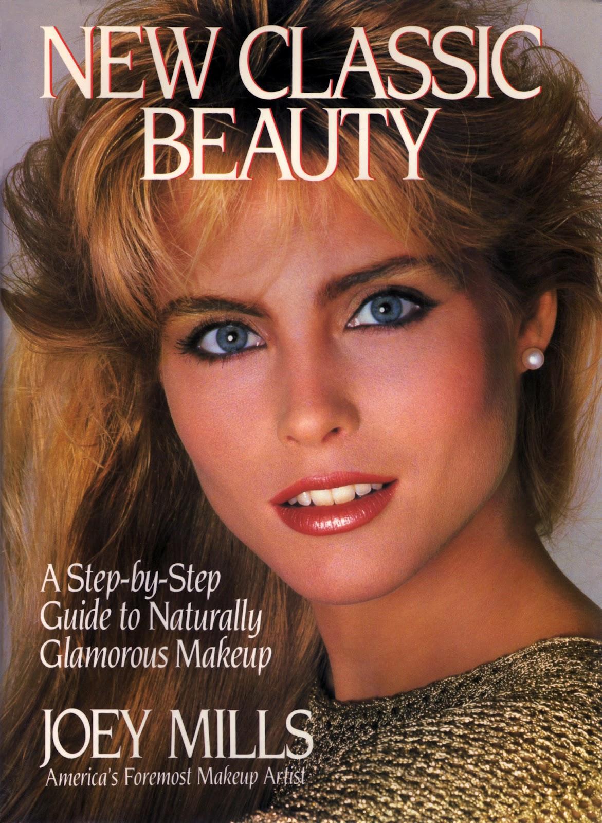 Model - Kim Alexis on ...