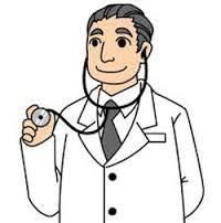 Obat Sifilis Sekunder