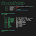 BruteSploit - Collection Of Method For Automated Generate, Bruteforce And Manipulation Wordlist