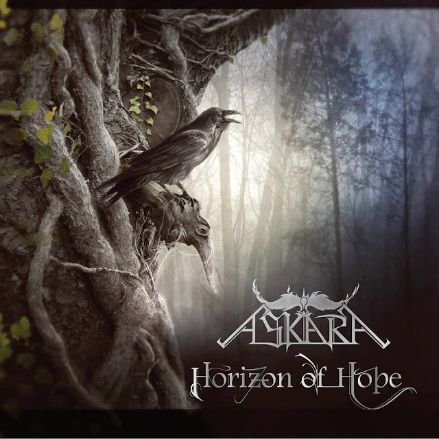 Interview with Askara, Progressive Gothic Metal Band from Switzerland, Interview with Askara Progressive Gothic Metal Band from Switzerland