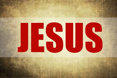 Três provas de que Jesus realmente existiu?