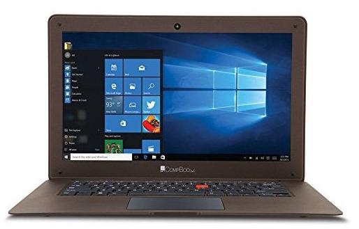 सस्ता लैपटाप प्राइज इन इंडिया sasta laptop price in india