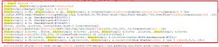 Delete script share arlina design template
