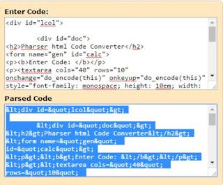 HTML Parse Shukan Bunshun Parser