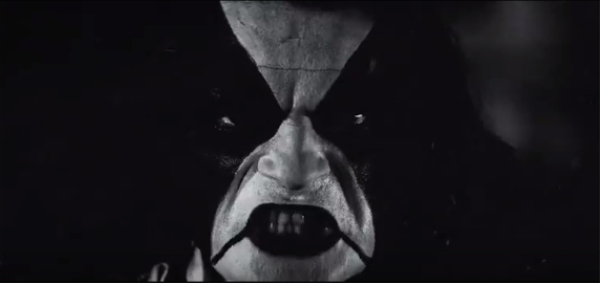 "ABBATH: Δείτε το νέο video για το κομμάτι ""Winterbane"""