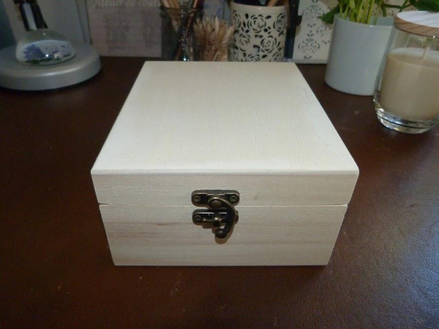 isabelvintage_caja decorada_vintage