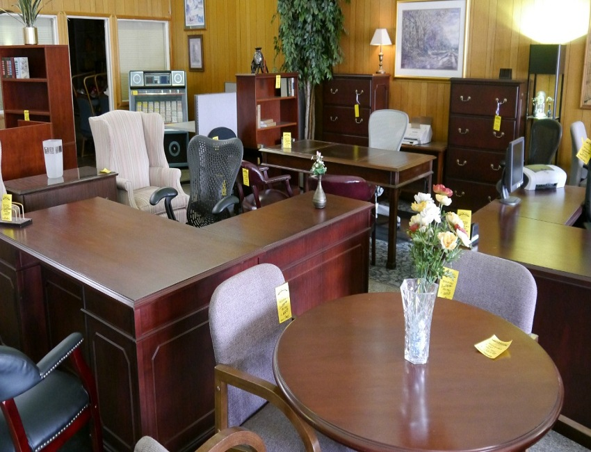 Used Office Furniture Sterling Heights Mi Buy Office