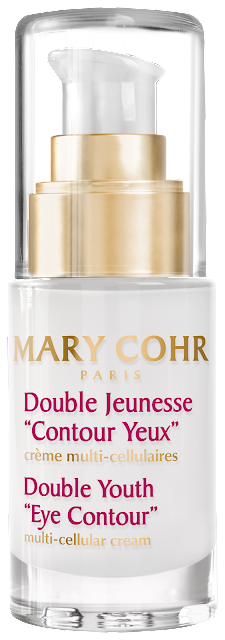 Mary Cohr - crema de ochi