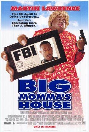 Vú Em FBI