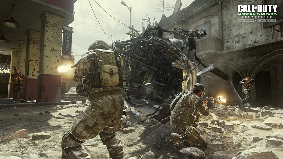 call-of-duty-modern-warfare-remastered-pc-screenshot-www.ovagames.com-5