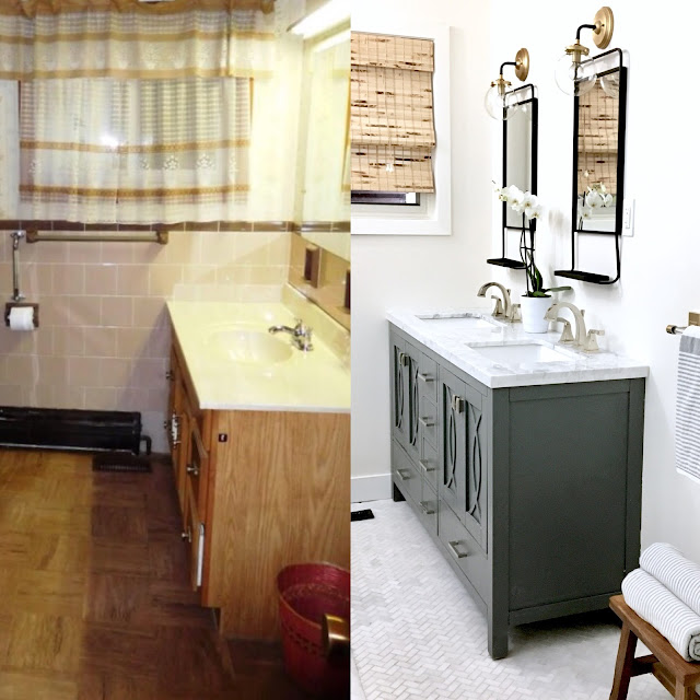 White-bathroom-makeover-before-and-after-harlow-and-thistle-1