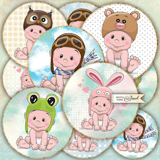 https://www.etsy.com/listing/386453368/little-baby-25-inch-circles-set-of-12?ref=shop_home_active_1