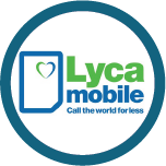 lycamobile lottery 2018