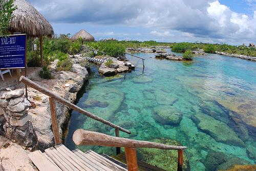 wediombo beach, jogja, yogyakarta