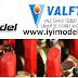 Valftek Bonetti Vanaları ve Diğer Ürünlerin Güncel Fiyat Listesi