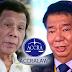 NILAGLAG NA! Drilon dumistansya na sa ACCRALaw na gumawa ng ma-anomalyang kontrata para sa privatization ng MWSS