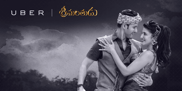 Hyderabad, Meet the cast of Srimanthudu, Superstar Mahesh Babu & the Gorgeous Shruti Hassan