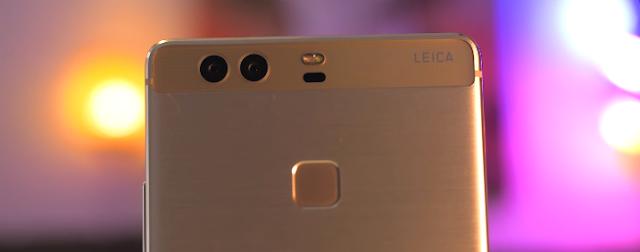 Huawei P9 Plus Clone mt6580 Flash File MT6580_P9_Plus__6.0__ALPS.L1.MP6.V2_YUANDA6580.WE.L