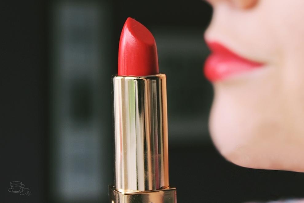Meet Beauty - kosmetyki Eveline