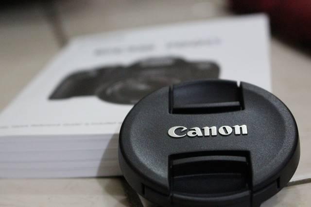 Menemukan Keindahan Dalam Sebuah Obyek Adalah Tugas Seorang Fotografer