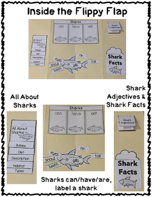 https://www.teacherspayteachers.com/Product/FREEBIE-Shark-Flippy-Flaps-Interactive-Notebook-Lapbook-2611376