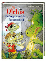 https://www.amazon.de/Die-Olchis-Gefangen-auf-Pirateninsel/dp/378910440X