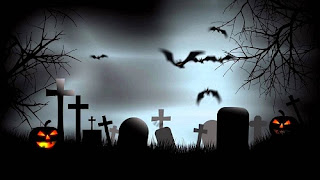 background-images-for-halloween