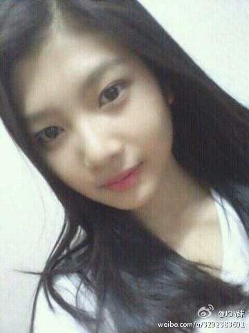Joy Without Makeup