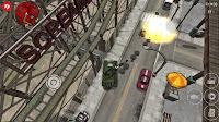 5 Game Action Terbaru dan Terbaik Untuk Hape Android