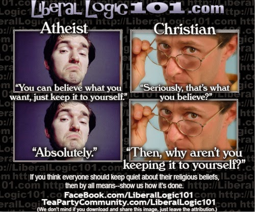 Image result for liberal idiots