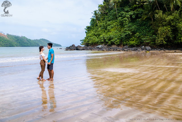 where to go in catanduanes