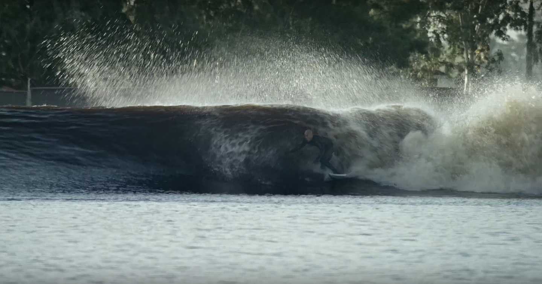 kelly slater wave company 16 surf30