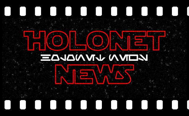 HoloNet News #5