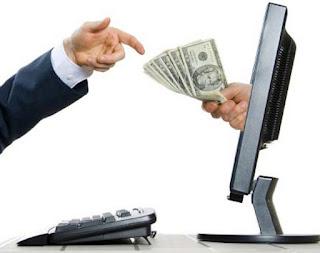 Mengajukan Pinjaman Online Dengan Cicilan Dijamin Cair Begini