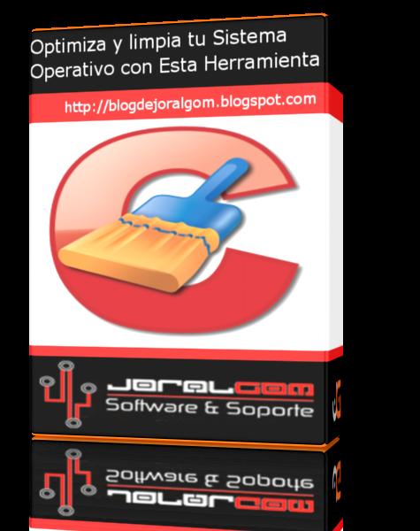 Ccleaner  Pro Business Technician v5.17.5590  Optimiza y Limpia Tu Sistema Operativo Con Esta Herramienta !!!!