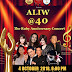 About Town |  Aliw @40 Concert All Set for Aliw Theater