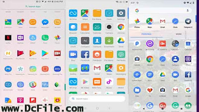 POCO Launcher APK Free Download 2.7.0.4