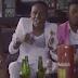 Video | Mr Nice – Tuheshimiane | Mp4 Download