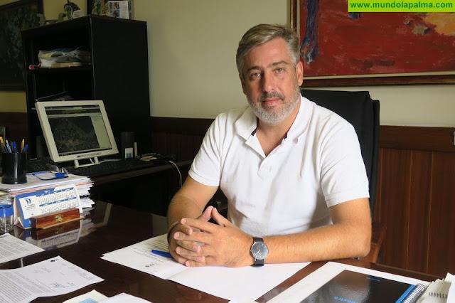 El Cabildo divulga la innovación científica y tecnológica en los institutos de la isla