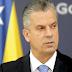 Nisu krivi: Sud BiH oslobodio krivice Radončića i druge