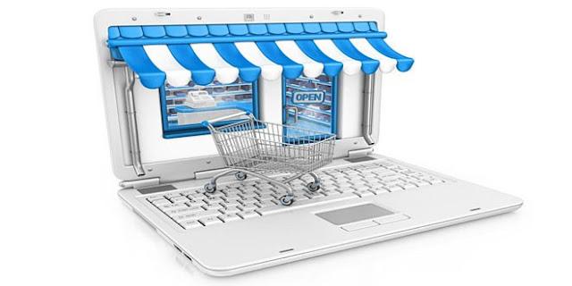 10 Tips Meningkatkan Penjualan Toko Online Agar Semakin Laris