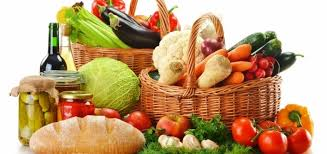 """أغذية """"صحية"""" ينصح بالامتناع عنها"""
