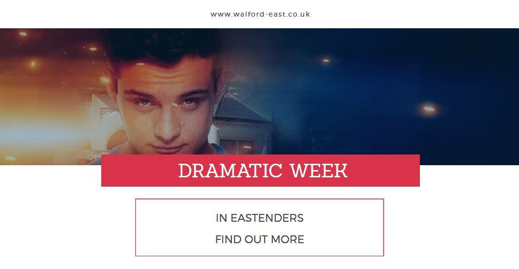 http://thewalfordeastblog.blogspot.co.uk/2017/03/disaster-strikes-next-week-in-eastenders.html