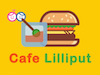 Cafe Lilliput free roku channel