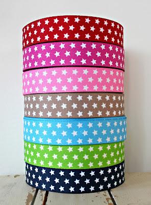 http://de.dawanda.com/shop/schuys/3852707-Baender---Gurtband-30-mm