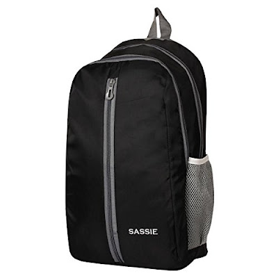 School, College Or Travel Bags At Just 500 RS 2018
