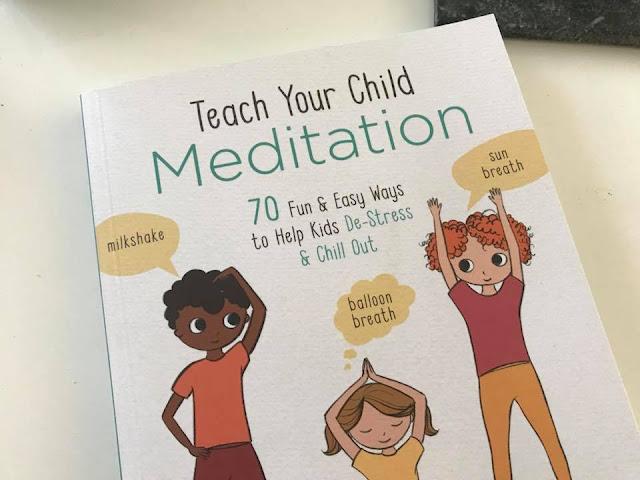 teach-your-child-meditation